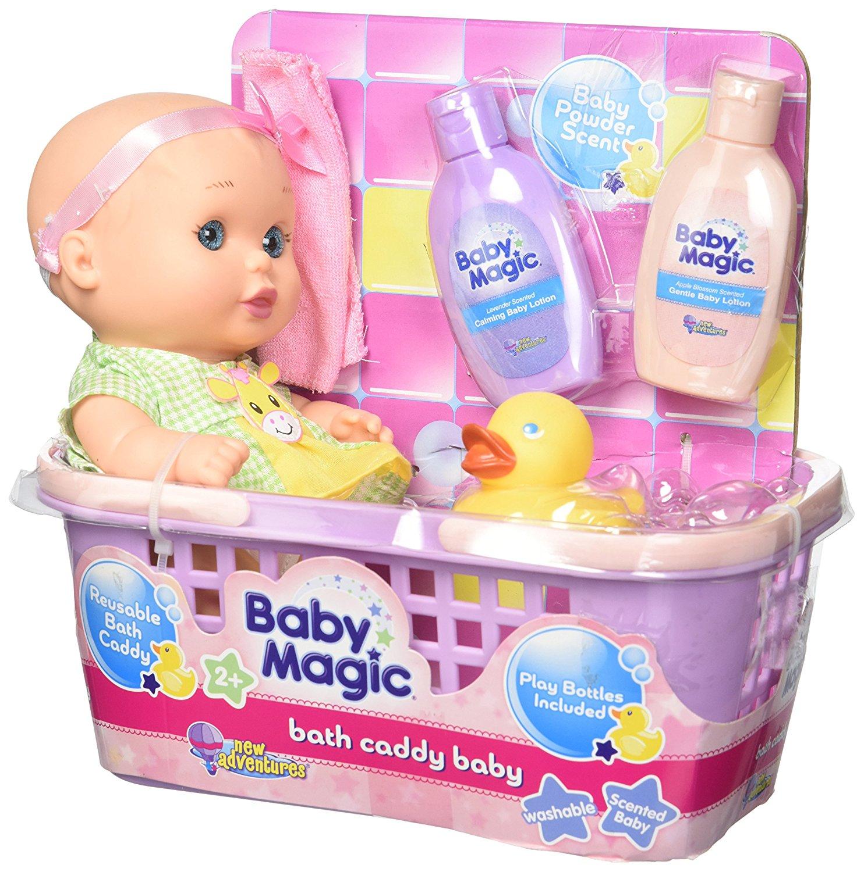 baby dolls that can go in the bathtub bath caddy your very