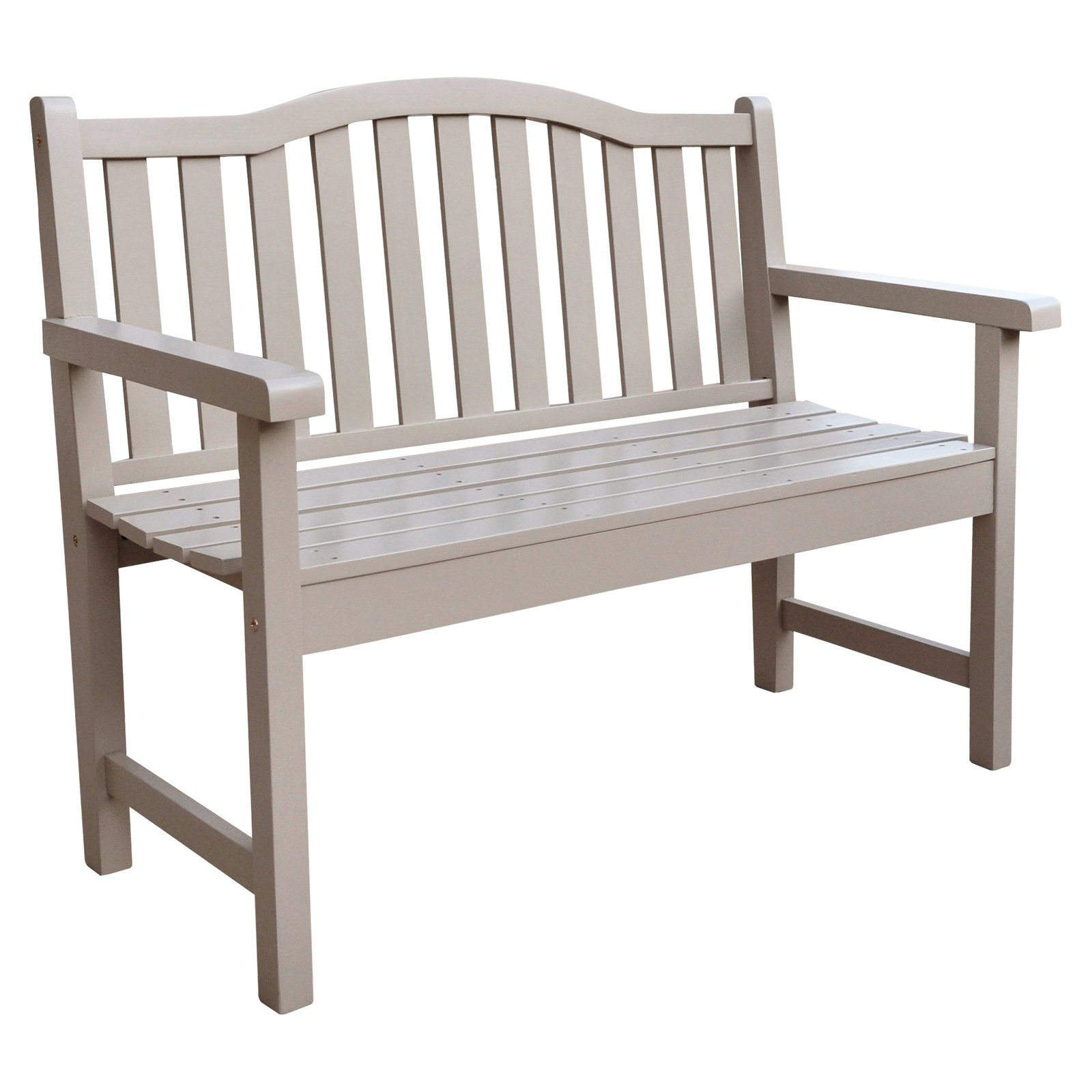 Wondrous Outdoor Benches Walmart Com Andrewgaddart Wooden Chair Designs For Living Room Andrewgaddartcom