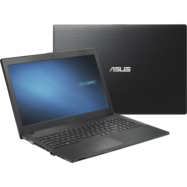 "Asus 15.6"" Notebook w/ Intel i5-6200U, 8GB RAM & 500GB HDD"