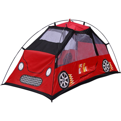 GigaTent Speed Devil Play Tent