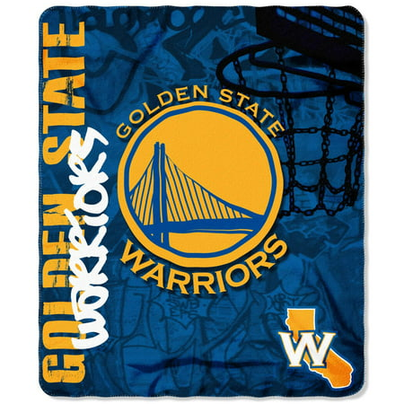 NBA Golden State Warriors 50