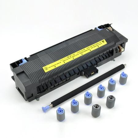 C3914-67902 Maintenance Kit (110V) Purchase for HP LaserJet 8100