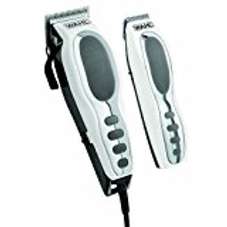 Wahl Deluxe Pet Hair Clipper