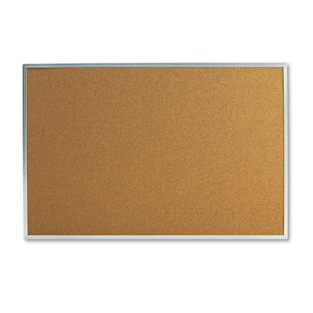(Universal Natural Cork Bulletin Board, 36