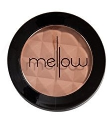 Image result for mellow cosmetics bronze
