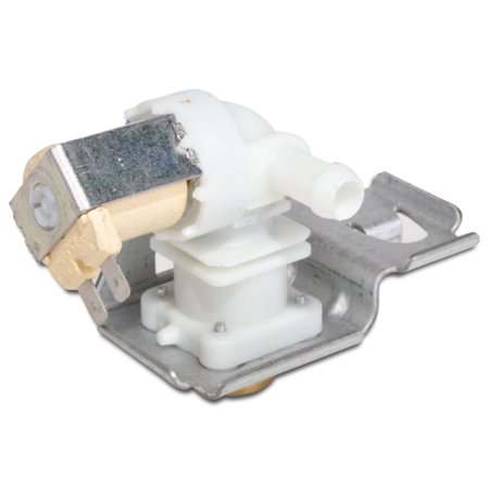 8531669 Whirlpool Dishwasher Water Inlet Valve Assembly