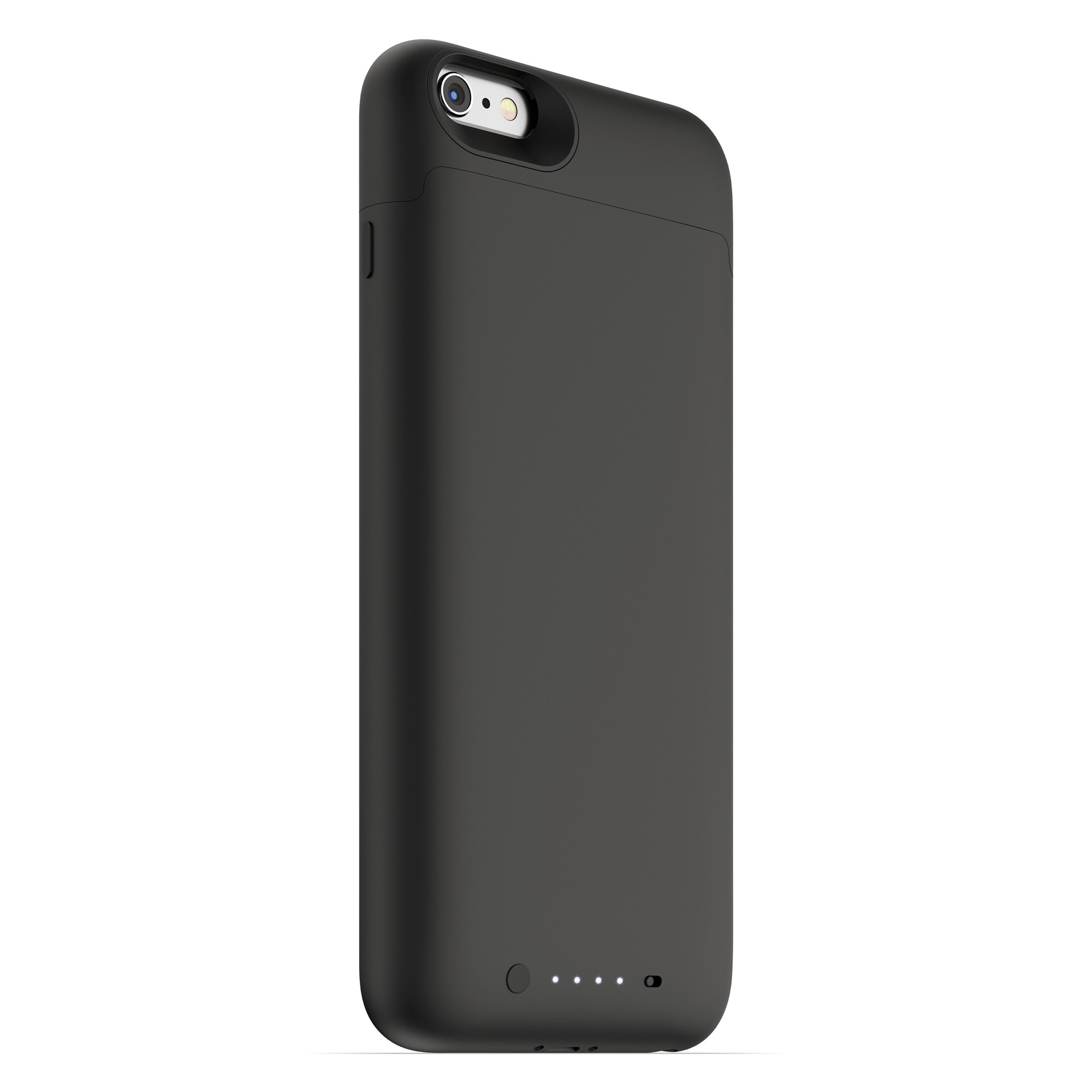 mophie juice pack for iphone 6s plus 6 plus 2,600mah, blackmophie juice pack for iphone 6s plus 6 plus 2,600mah, black walmart com