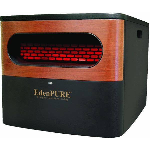 EdenPURE GEN2 Quartz Heater