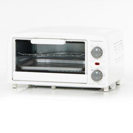 4 broiler delonghi oven slice toaster