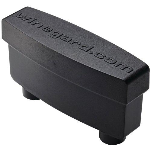 Winegard WGDLNA200B Digital HDTV Preamplifier