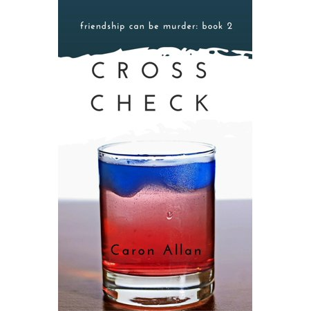 Cross Check - eBook ()
