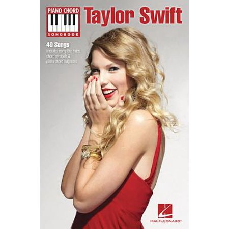 Taylor Swift (Taylor Swift Halloween)