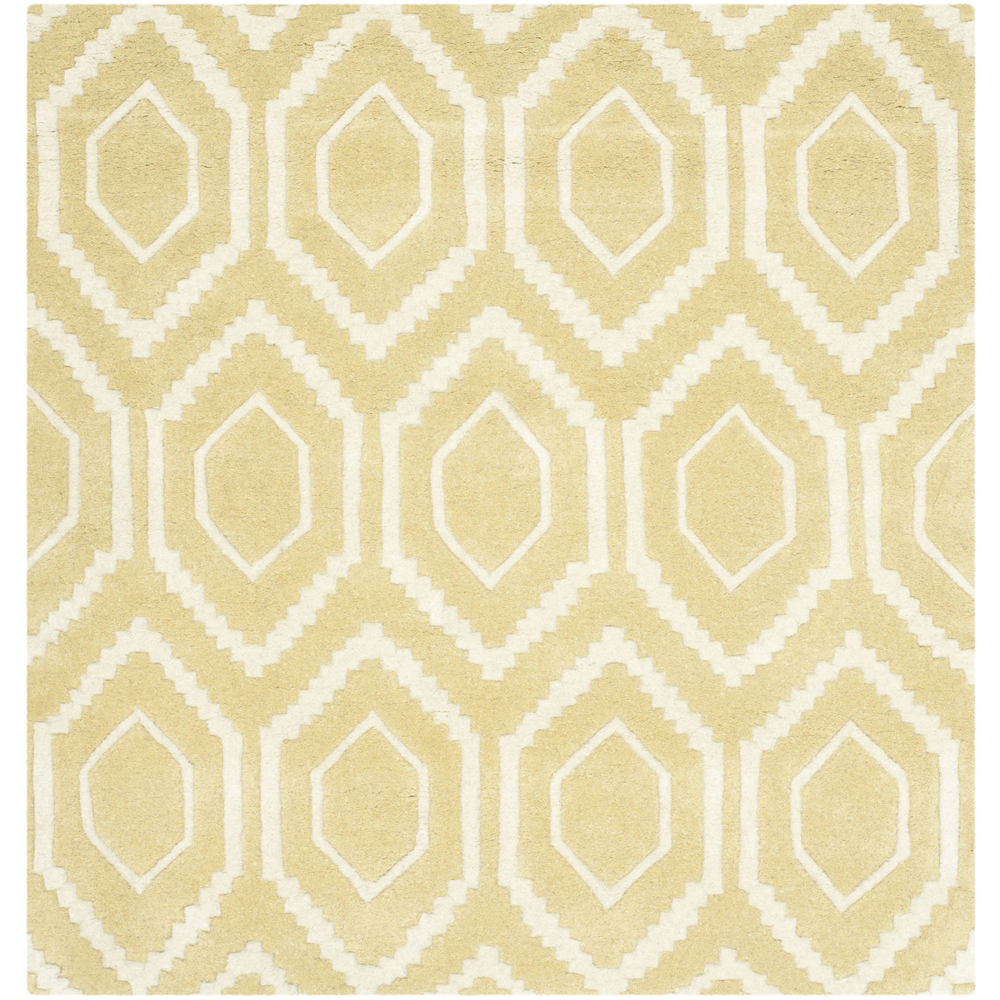 Safavieh Chatham Graham Geometric Area Rug or Runner