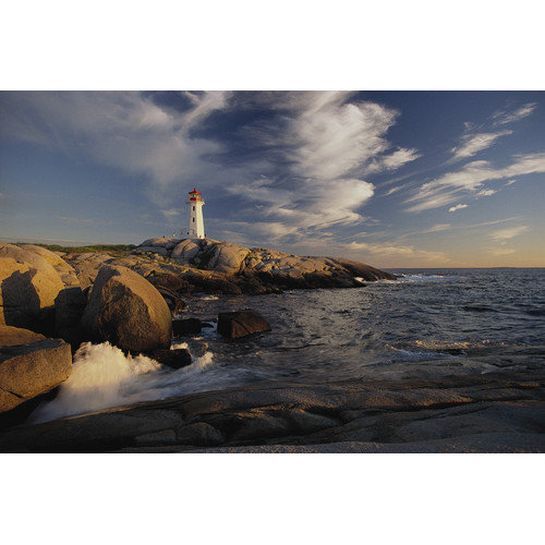 brewster home fashions national geographic lighthouse olive tree national geographic wall mural wallpaper