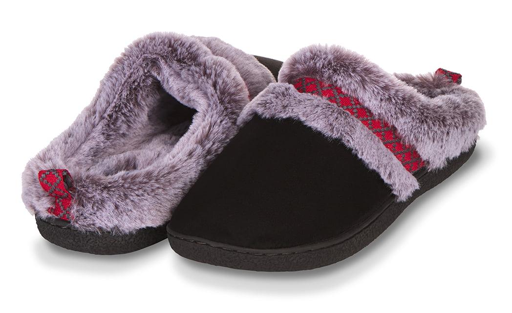 Floopi Indoor, Outdoor House Slippers