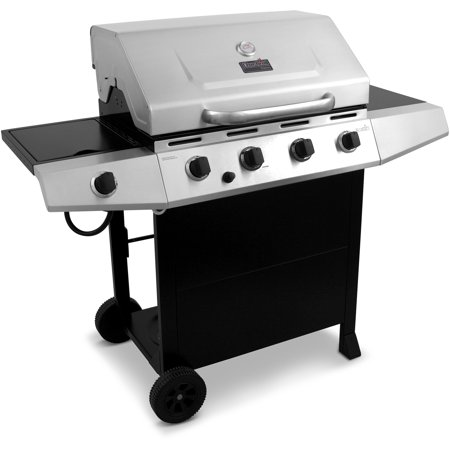 Weber Grills On Sale. Get grilling the easy way with gas, charcoal, and electric grills from Weber. The creator of the original kettle grill has everything you need for tailgate and campout cooking as well as outdoor-kitchen appliances for the serious backyard chef.