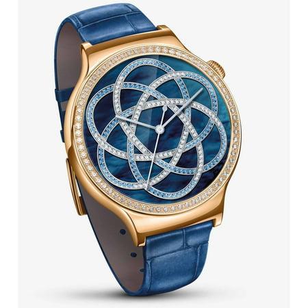 Huawei Women's Jewel 4GB Smartwatch