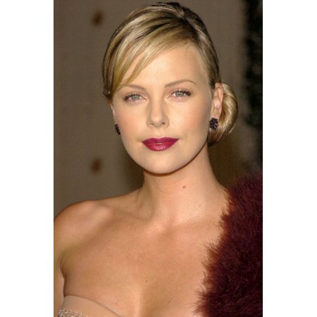 Charlize Theron At Arrivals For Aeon Flux Premiere The Arclight Hollywood Cinerama Dome Los Angeles Ca December 01 2005 Photo By David LongendykeEverett Collection Celebrity - The Edison Los Angeles Halloween