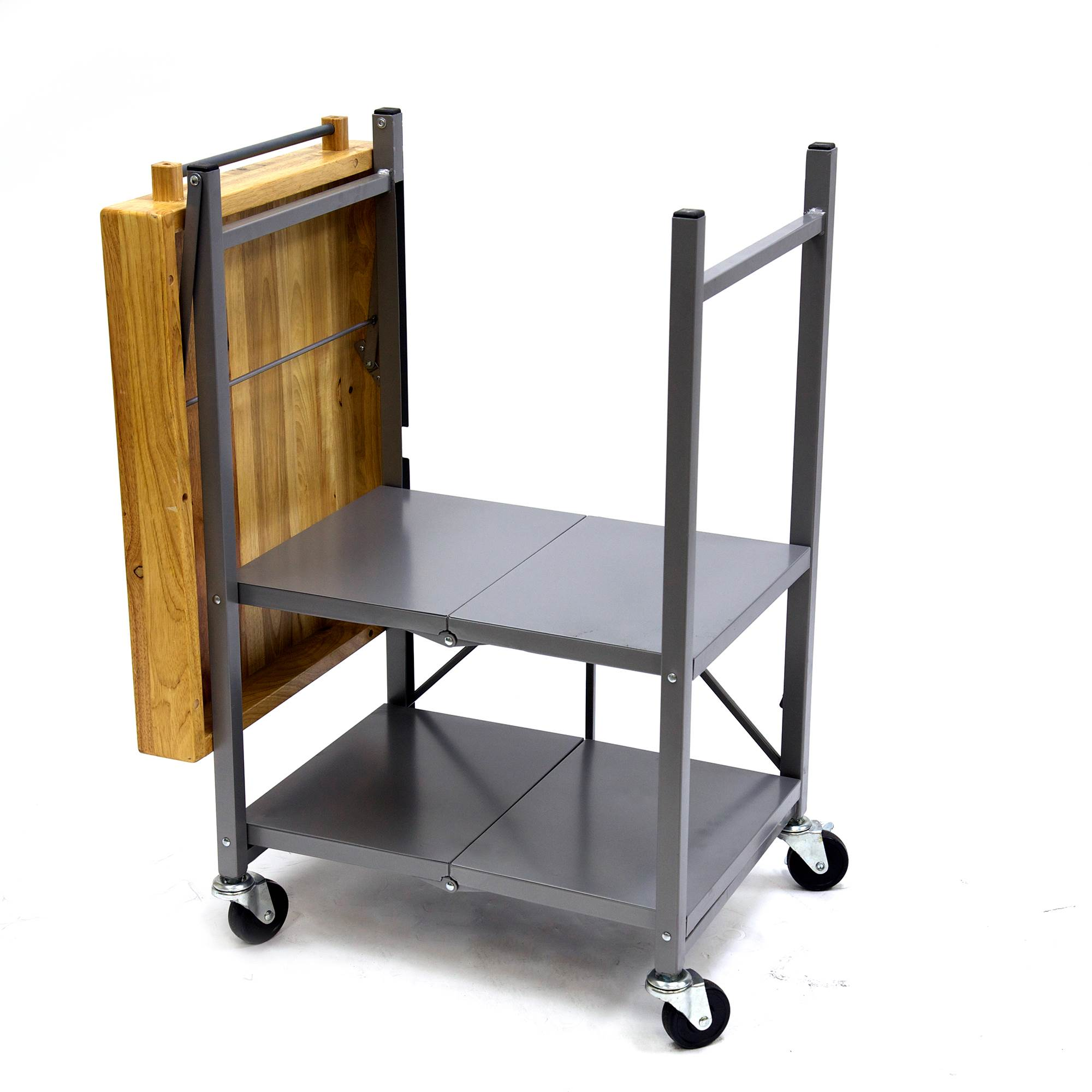 Origami Kitchen Cart Related Post Origami Kitchen Cart Hsn | 2000x2000