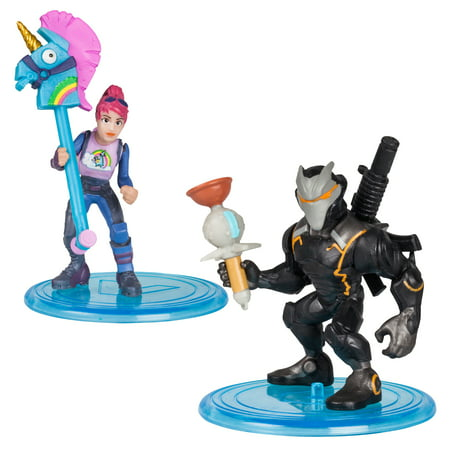 fortnite battle royale collection duo pack omega brite bomber walmart com - formula fortnite locker