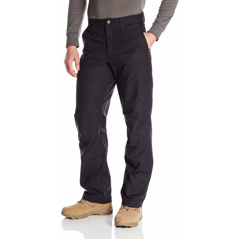 Vertx Men's Original Pants, Navy