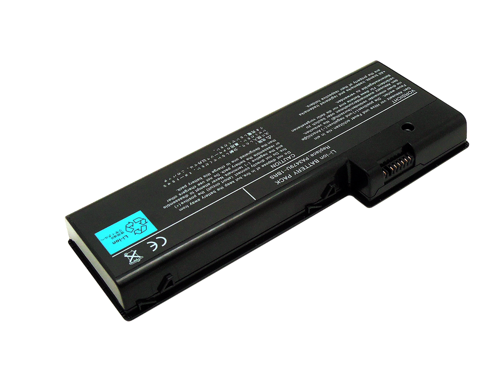 TOSHIBA SATELLITE P105 S6104 DRIVER FOR WINDOWS 8