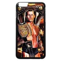 Randy Orton iPhone 7 Plus Case