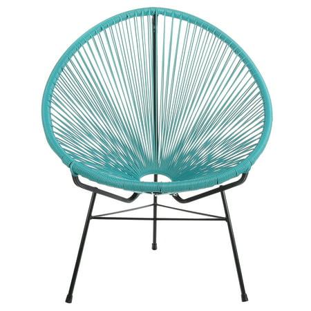 Acapulco Lounge Chair ()