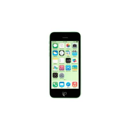 iphone 5c 32gb pris