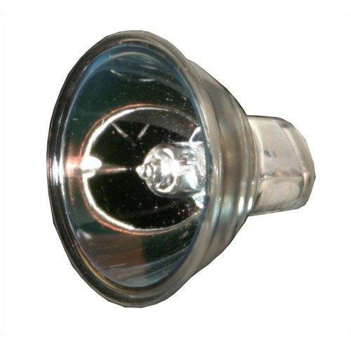 American Lighting LLC Fiber Optic Star Kit Bulb (Set of 2)