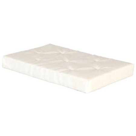 Dollhouse Double Bed Mattress