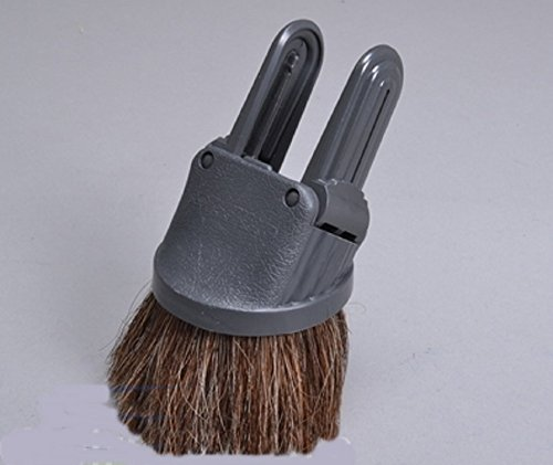 canister vacuum dusting u0026 upholstery combo tool part electrolux
