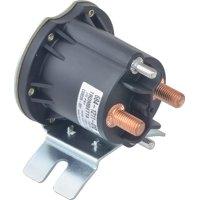 DB Electrical 684-1211-012 Solenoid 12C 250/800 Amps Trombetta