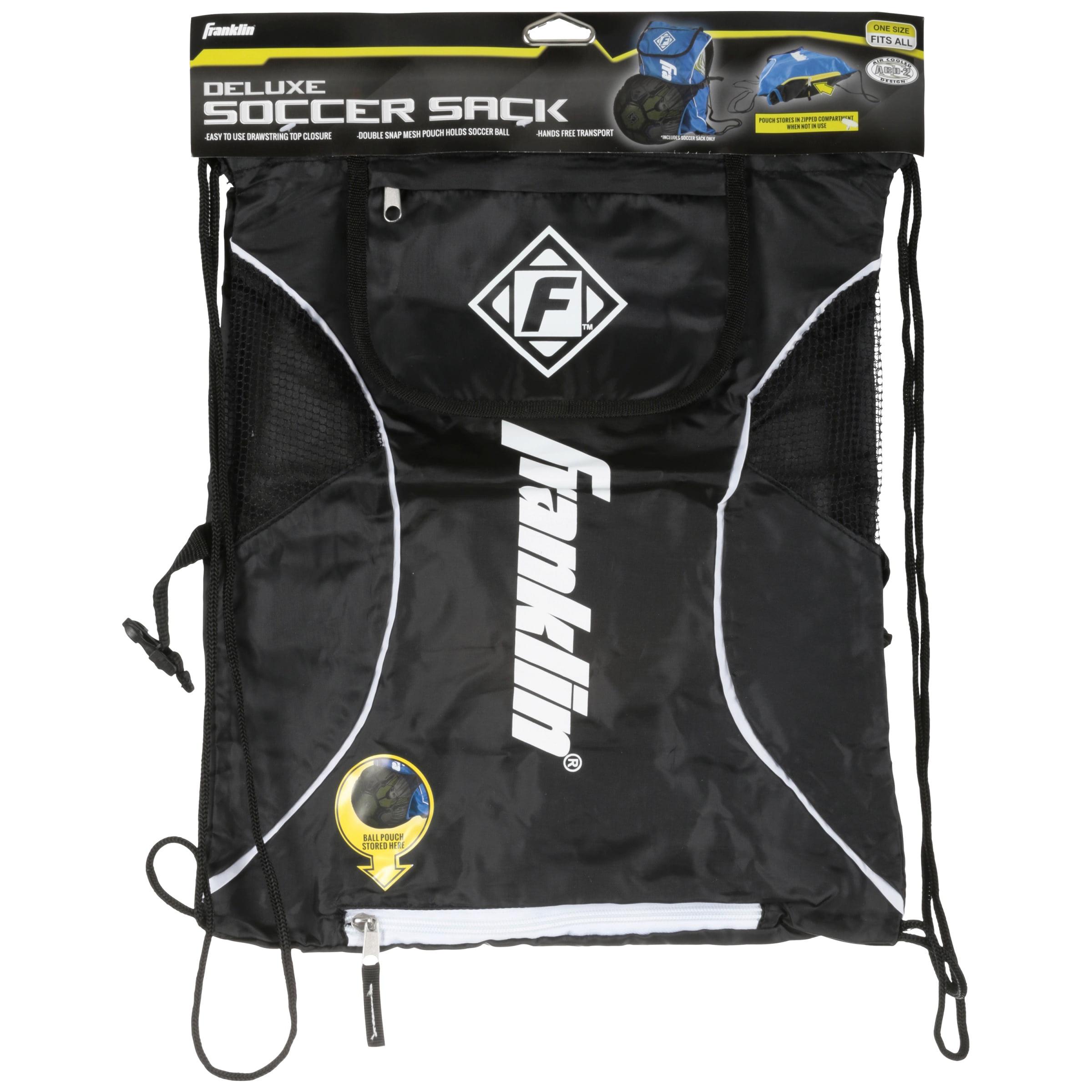 68a1eb260bf Franklin Soccer Bag - Walmart.com