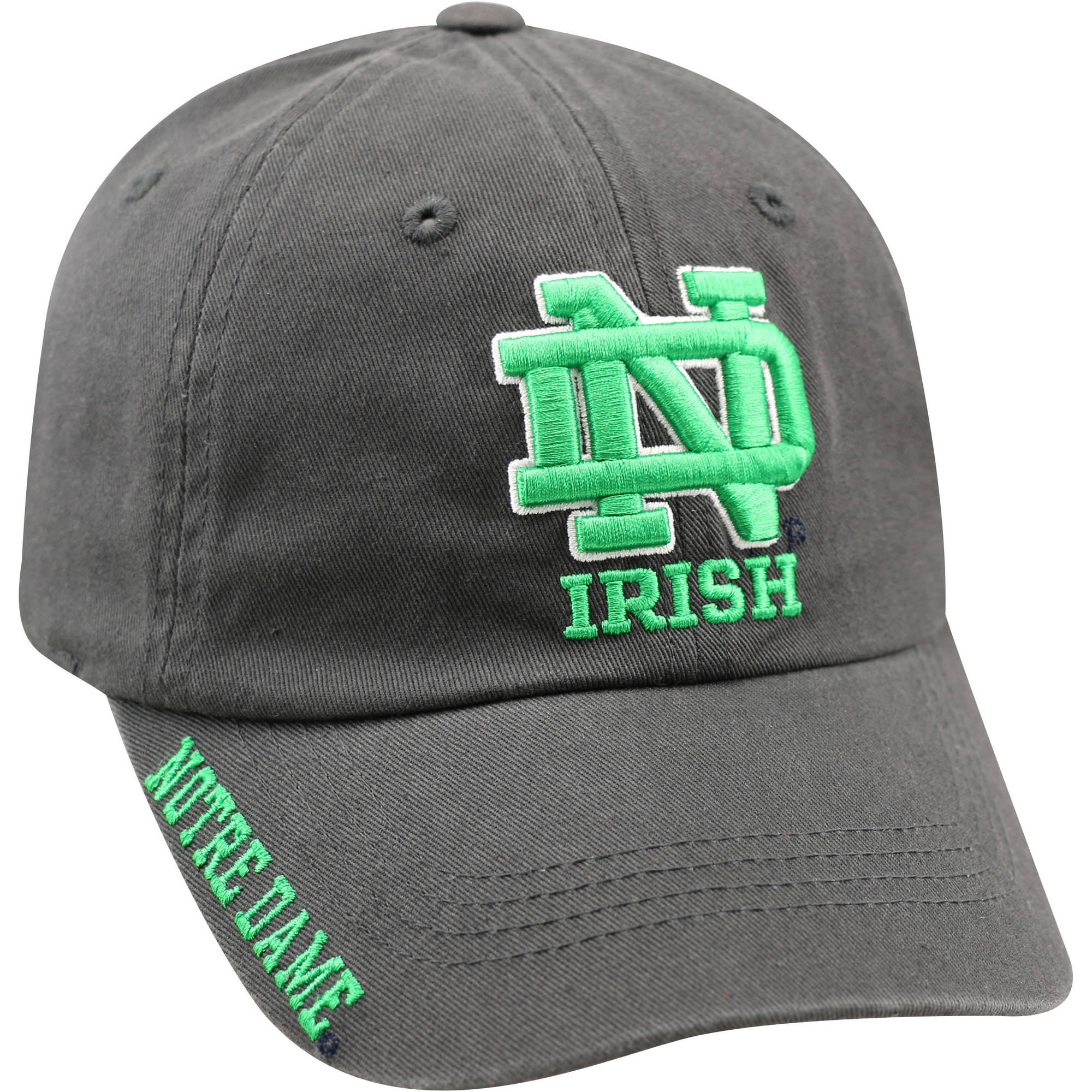 NCAA Men's Notre Dame Fighting Irish Home Cap