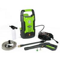 Greenworks 1500 PSI 13 Amp 1.2 GPM Pressure Washer Deals