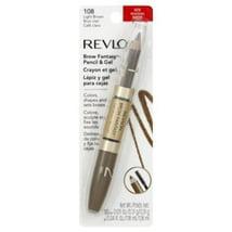 Lip Makeup: Revlon ColorStay Overtime Lipcolor