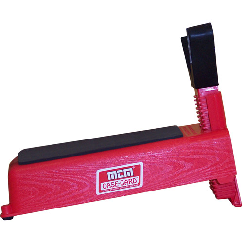 MTM Pistol Rest, Red