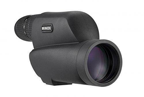 Minox 62229 Gun Scope by Pro-Motion Distributing - Direct