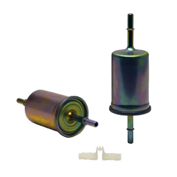 OE Replacement for 2001-2001 Ford Explorer Sport Trac Fuel Filter -  Walmart.com - Walmart.com | Sport Trac Fuel Filter |  | Walmart