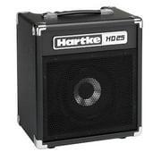 Hartke HMHD25 8 in. 25 watt Bass Combo