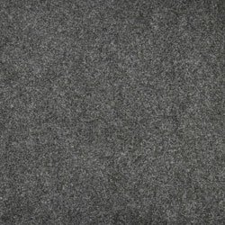 Metra TL3605 TRUCK LINER CHARCOAL 5 YARDS Multi-Colored