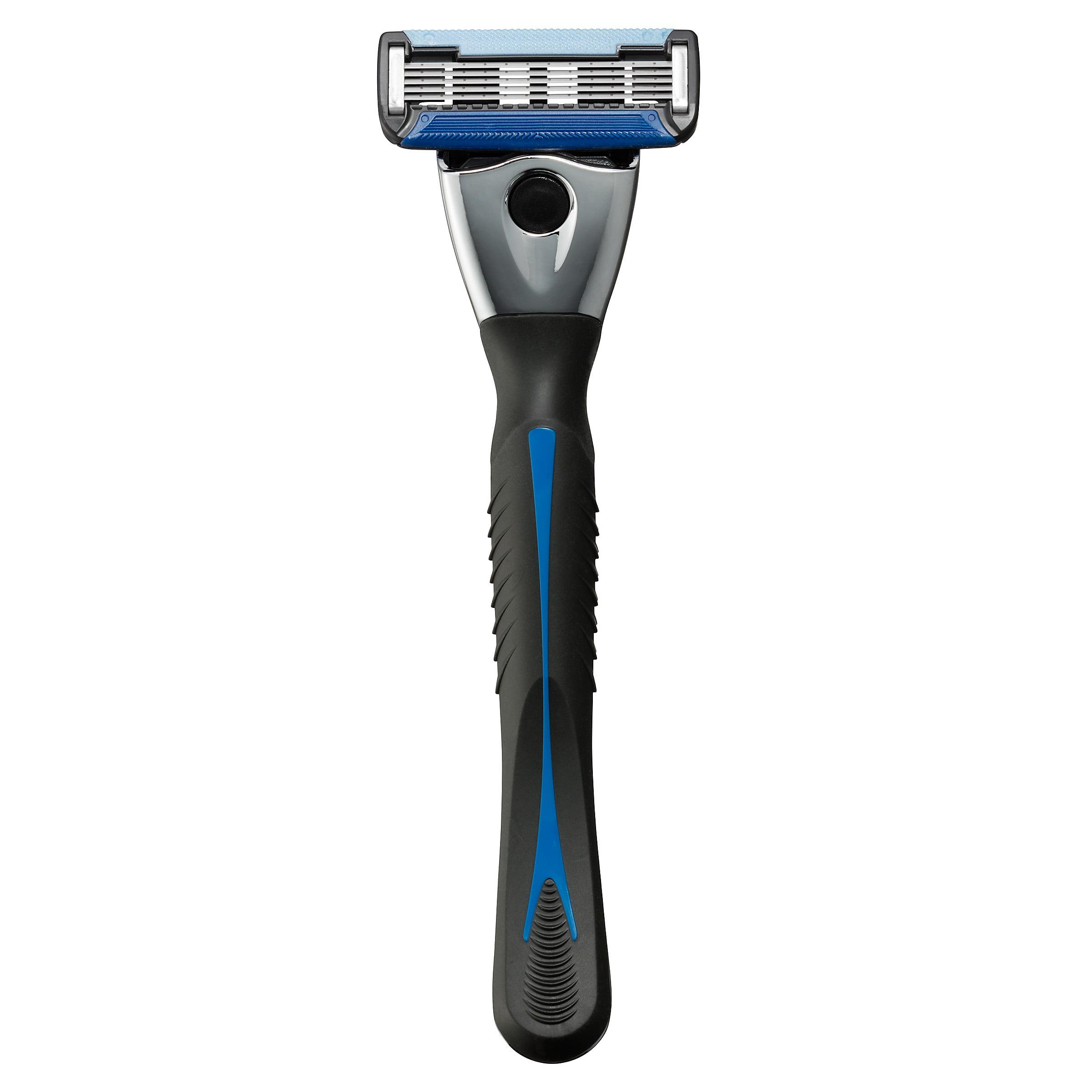 Blade 5 razor