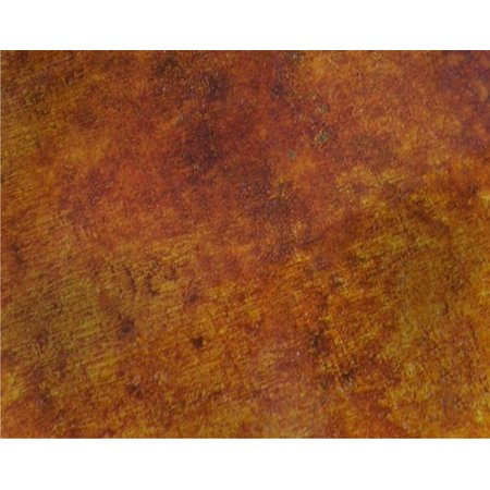 Marshalltown ESCORLTH4 4-Ounce Cordovan Leather Elements Concrete Stain ()