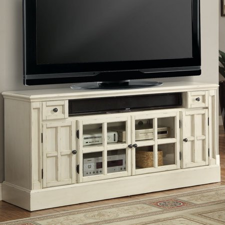 Laurel Foundry Modern Farmhouse Antibes TV Stand