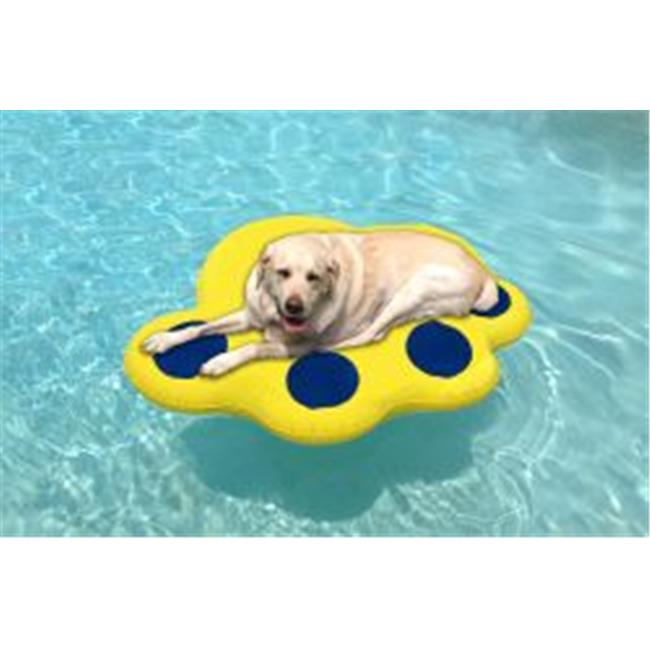 Paws Aboard 6200 Large Inflatable Raft