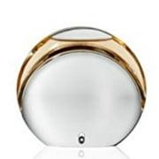 Mont Blanc Eau De Toilette Perfume For Women, 2.5 Oz