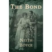 The Bond - eBook