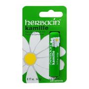 Herbacin Kamille Lip Balm - 0.17 Oz