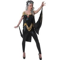 Womens Sexy Storm Halloween Costume